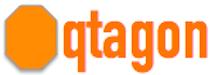 Oqtagon